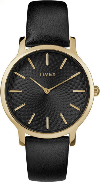 Женские часы Timex TW2R36400RY