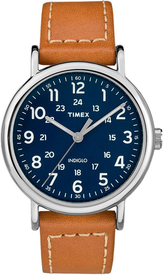 Мужские часы Timex TW2R42500RY