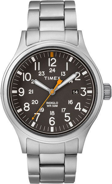 Мужские часы Timex TW2R46600VN timex аксессуар для техники