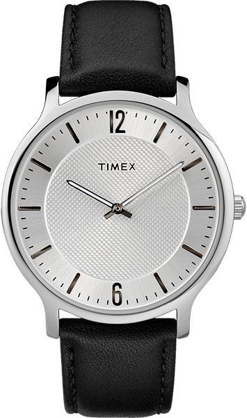 Мужские часы Timex TW2R50000RY цена и фото