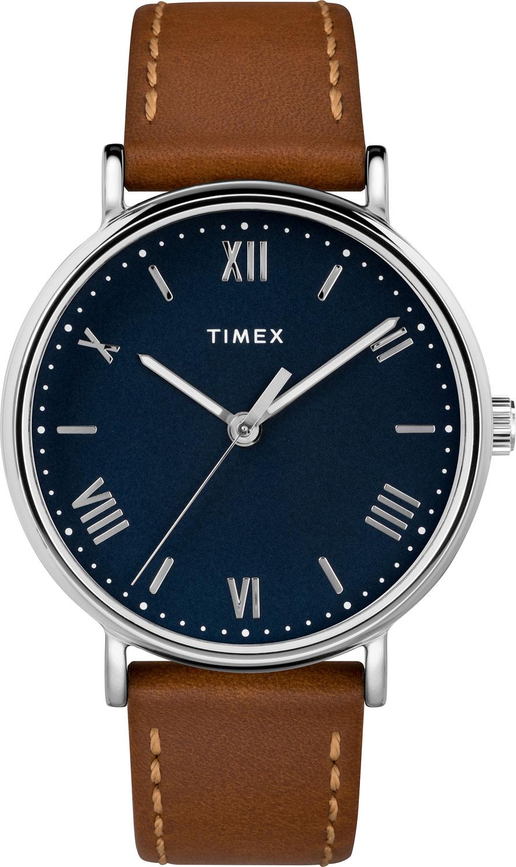 Мужские часы Timex TW2R63900RY