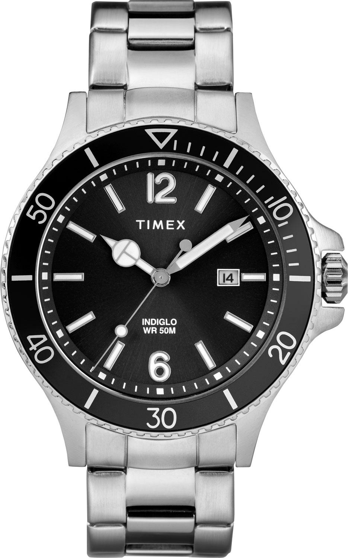 купить Мужские часы Timex TW2R64600RY онлайн