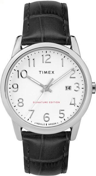 Женские часы Timex TW2R64900RY