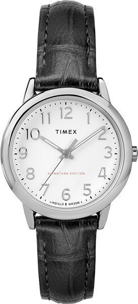 Женские часы Timex TW2R65300RY timex аксессуар для техники