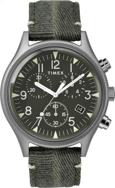 Мужские часы Timex TW2R68600VN timex часы timex tw5m09500 коллекция ironman
