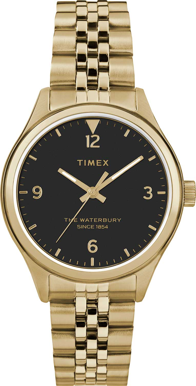 Женские часы Timex TW2R69300VN