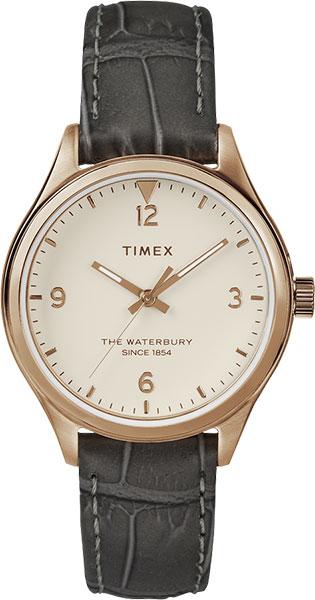 Женские часы Timex TW2R69600VN