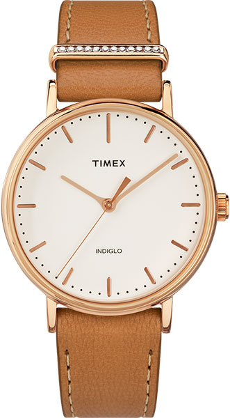 Женские часы Timex TW2R70200VN женские часы timex tw2p63600