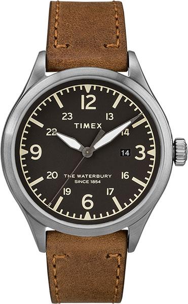 Мужские часы Timex TW2R71200VN