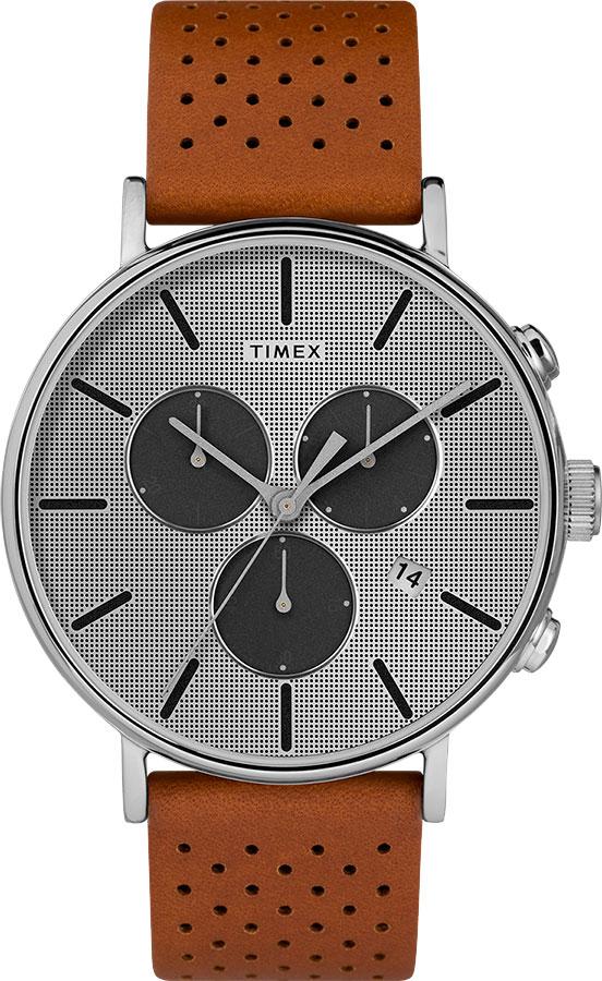 Мужские часы Timex TW2R79900VN