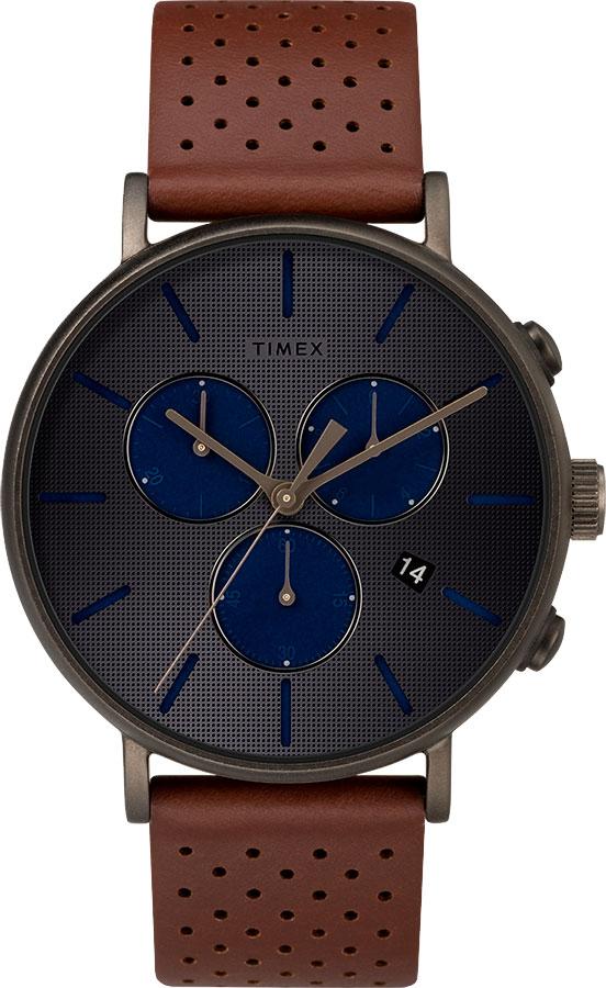 Мужские часы Timex TW2R80000VN шедина светлана как построить бизнес если не любишь сидеть на одном месте
