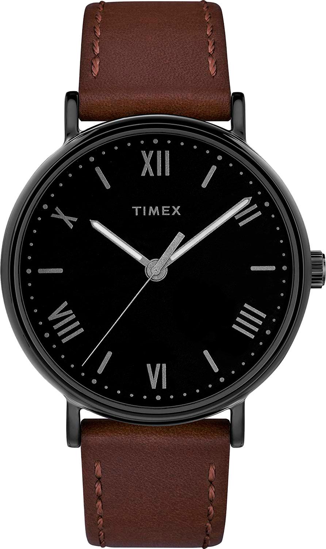 Мужские часы в коллекции Southview Мужские часы Timex TW2R80300RY фото