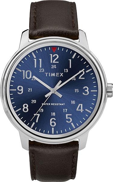 Мужские часы Timex TW2R85400RY