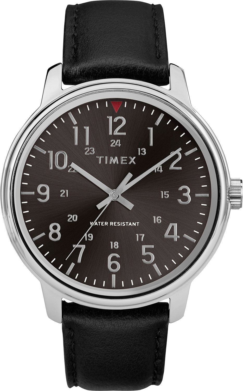 Мужские часы Timex TW2R85500RY все цены