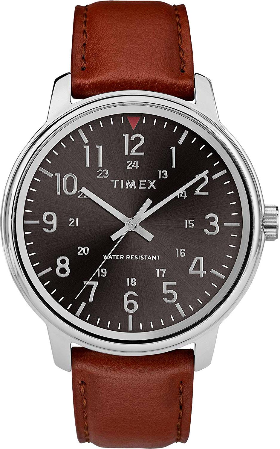 Мужские часы Timex TW2R85700RY все цены