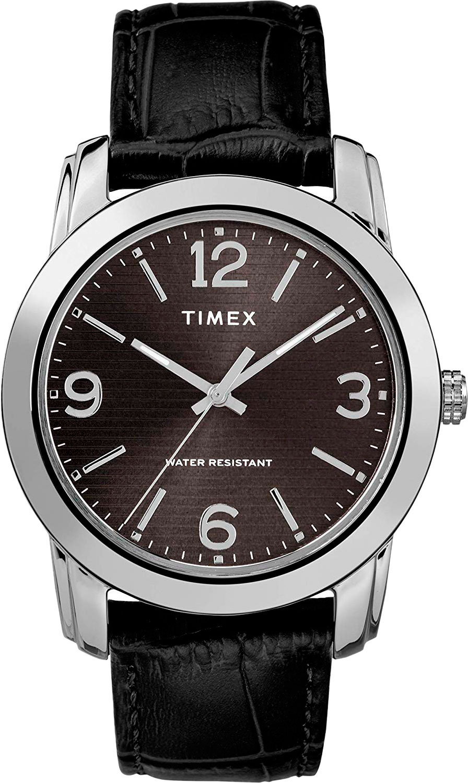 Мужские часы Timex TW2R86600RY timex аксессуар для техники