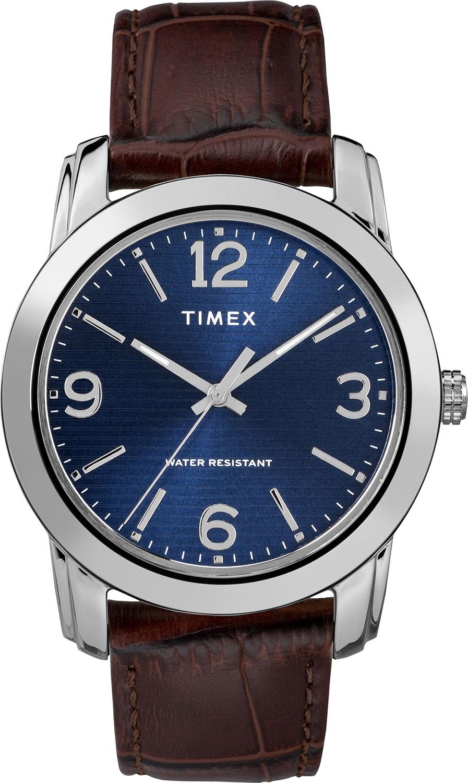 Мужские часы Timex TW2R86800RY
