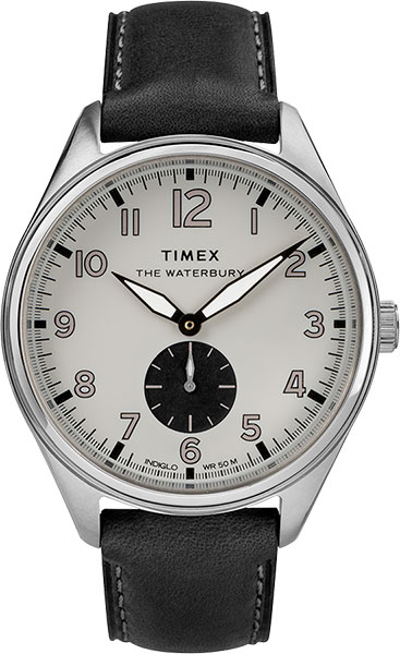 Мужские часы Timex TW2R88900VN все цены