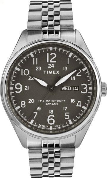 Мужские часы Timex TW2R89300VN