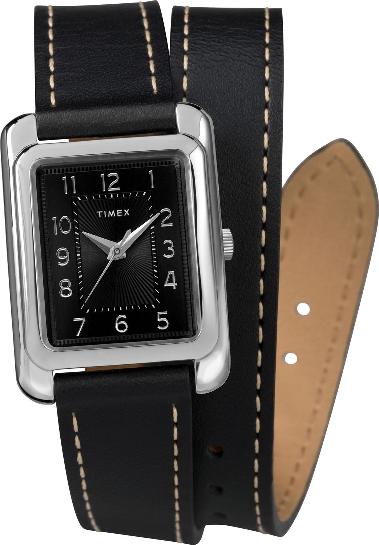 Женские часы Timex TW2R90000RY