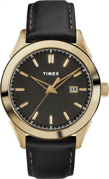 Мужские часы Timex TW2R90400VN