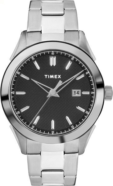 Мужские часы Timex TW2R90600VN