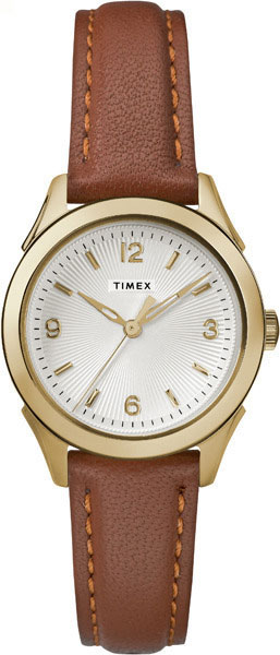 Женские часы Timex TW2R91100VN