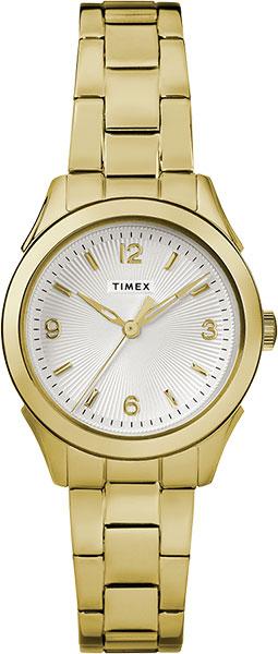 Женские часы Timex TW2R91400VN
