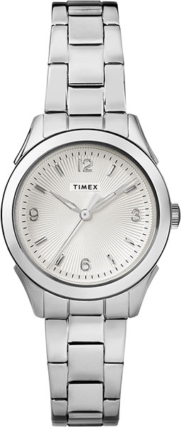 Женские часы Timex TW2R91500VN