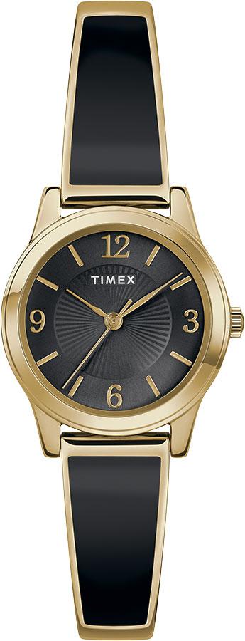 Женские часы Timex TW2R92900RY