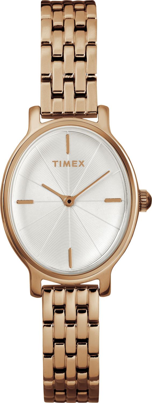 Женские часы Timex TW2R94000VN