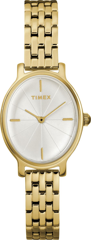 Женские часы Timex TW2R94100VN