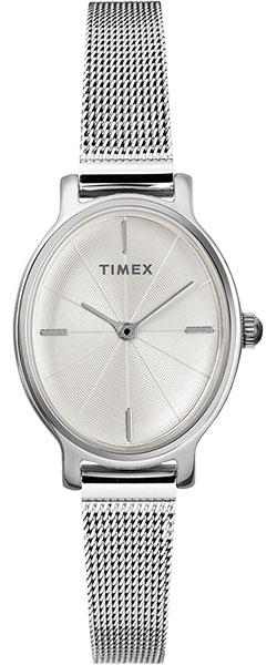 Женские часы Timex TW2R94200VN