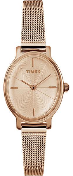 Женские часы Timex TW2R94300VN