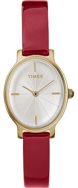 Женские часы Timex TW2R94700VN