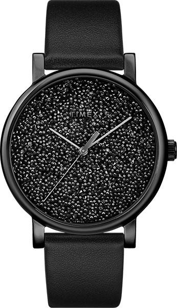 Женские часы Timex TW2R95100RY