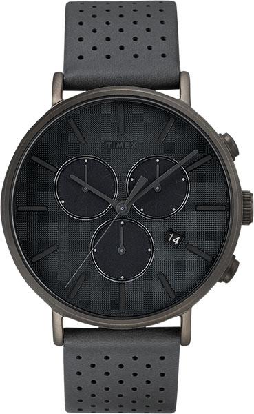 Мужские часы Timex TW2R97800VN мужские часы timex tw2r69000vn