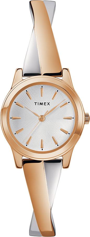 Женские часы Timex TW2R98900RY