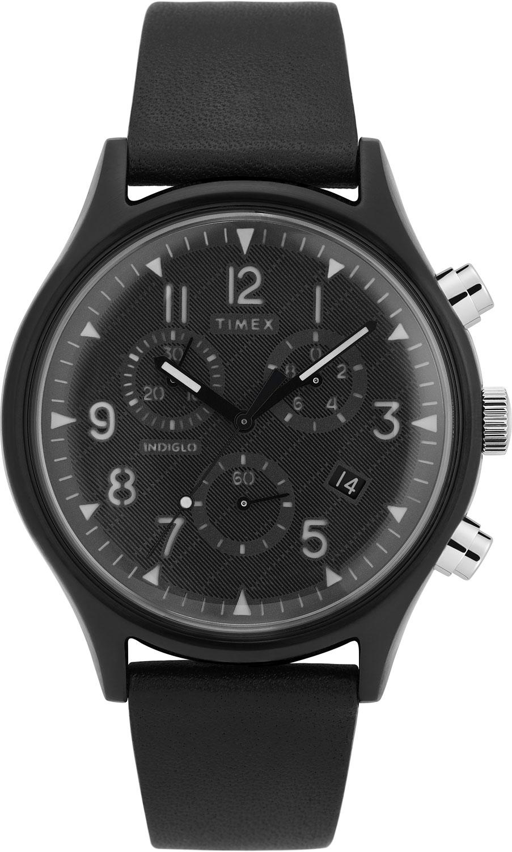 Мужские часы Timex TW2T29500VN