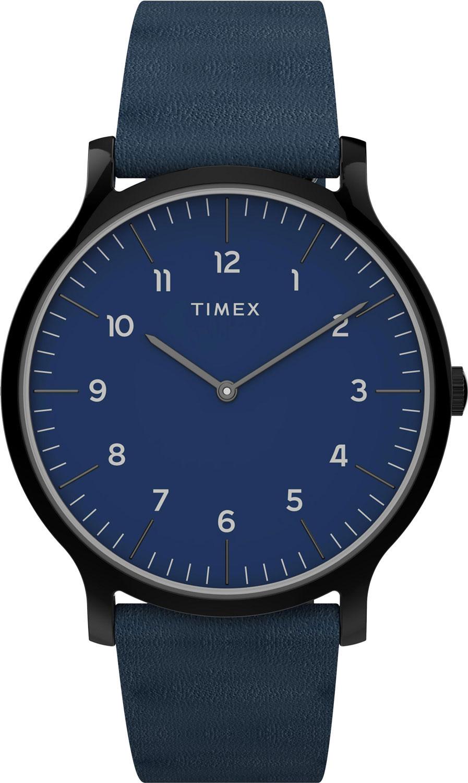 Мужские часы Timex TW2T66200VN
