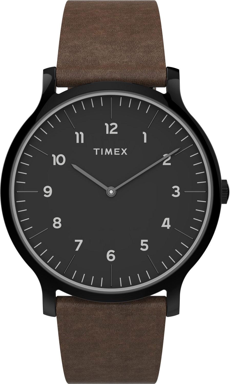 цена Мужские часы Timex TW2T66400VN онлайн в 2017 году
