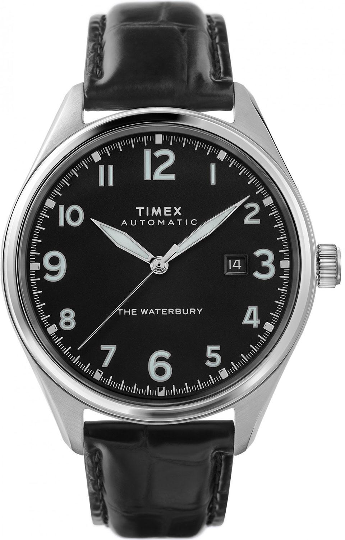 Мужские часы Timex TW2T69600VN