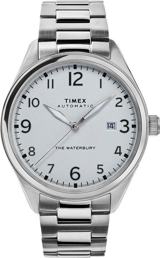 Мужские часы Timex TW2T69700VN