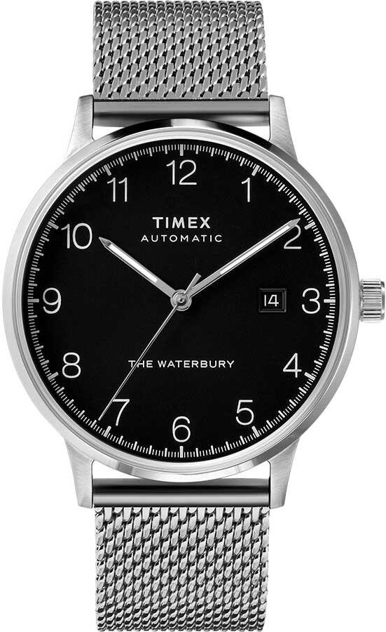 Мужские часы Timex TW2T70200VN