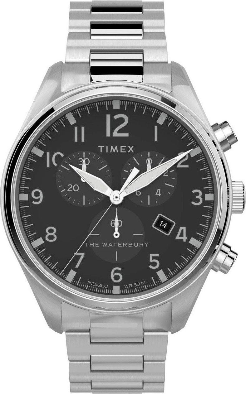 Мужские часы Timex TW2T70300VN golf putter trainer golf putting green indoor sports golf putter practice golf training aids