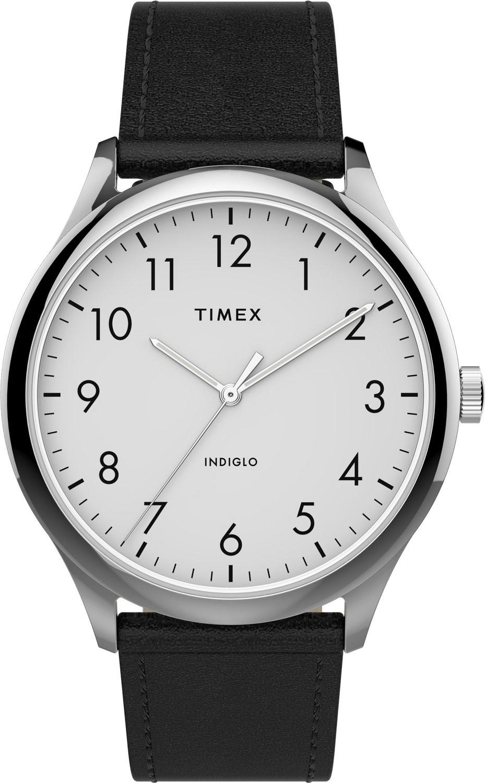 Мужские часы Timex TW2T71800VN