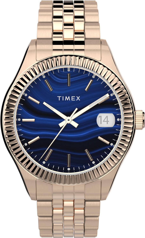 Женские часы Timex TW2T87300VN