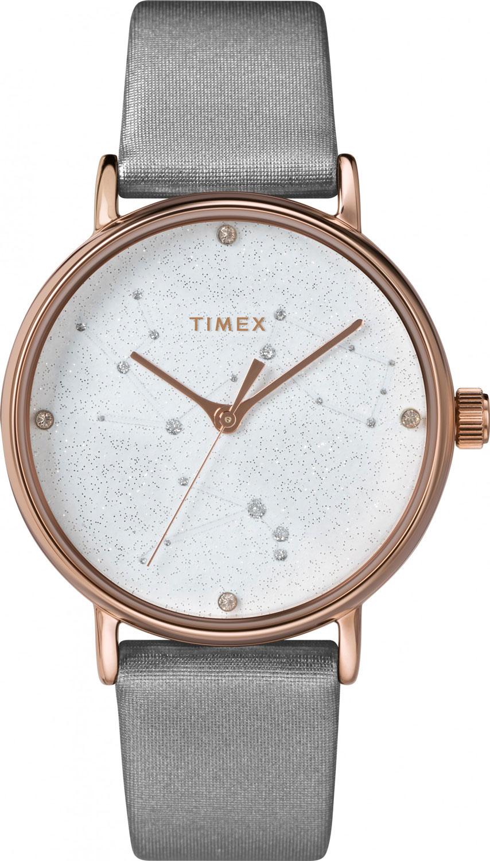 Женские часы Timex TW2T87500VN