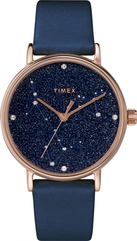 Женские часы Timex TW2T87800VN