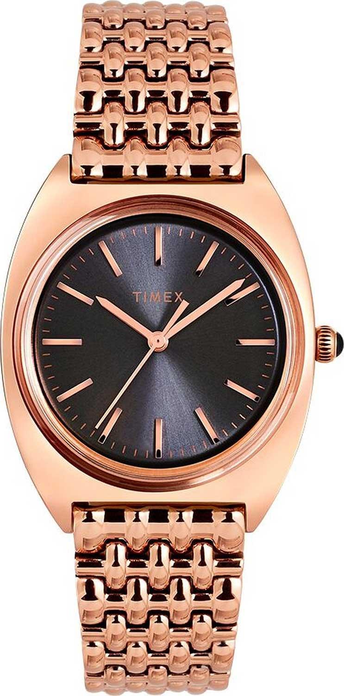 Женские часы Timex TW2T90500VN